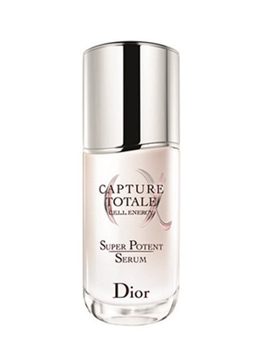 Dior Capture Totale Super Potent 50 ml Serum Renksiz